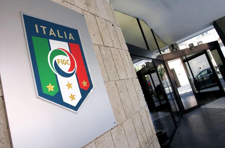 Serie B, incognita ripescaggi: saranno uno, due o tre?