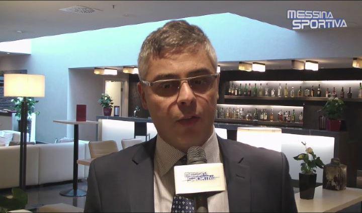 L'avvocato Giovanni Villari ai nostri microfoni