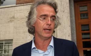 L'avvocato Mattia Grassani, specializzato in diritto sportivo, dopo quattro stagioni torna ad assistere il Messina