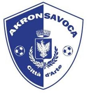 Akron Savoca