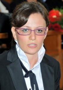 Nicoletta Carè