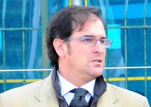 Non sarà Nicola Crisano il nuovo direttore sportivo dell'ACR Messina. Il dirigente ha già comunicato la sua rinuncia all'incarico