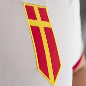 Senza un accordo, come il comodato d'uso che Lo Monaco avrebbe già proposto a Stracuzzi, la nuova proprietà non potrebbe sfoggiare marchio e denominazione ''ACR''