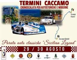 Logo Termini Caccamo