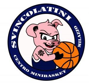 Logo Svincolatini