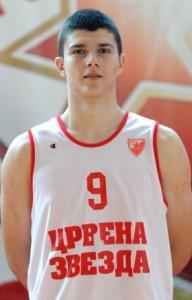 vojislav stovanovic