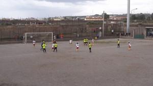 Merì-Città di Messina