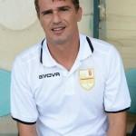 Arturo Di Napoli