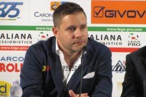 Christian Argurio