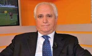 Franco Zavaglia