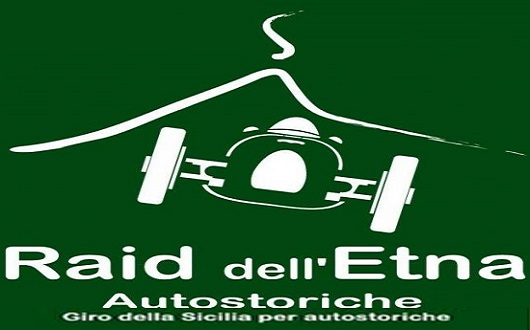 Autostoriche Raid 2015