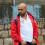 Marco Coppa di nuovo in sella: guiderà lo Scordia