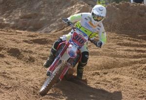 Antonio Mancuso