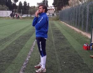Roberto Pasca