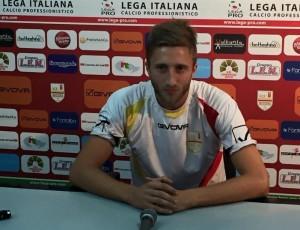 Pietro Baccolo