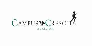 Campus Crescita Auxilium