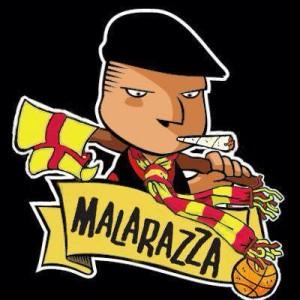 Malarazza (tifo)