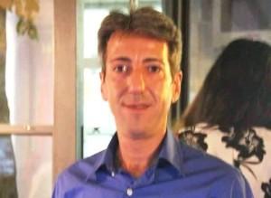Antonino Buttà