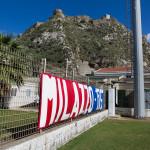 Grotta Polifemo Salmeri