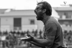 L'urlo di Giuseppe Raffaele (Igea)