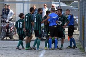 Coppa Italia a parte, inizio di annata decisamente in salita per il Camaro