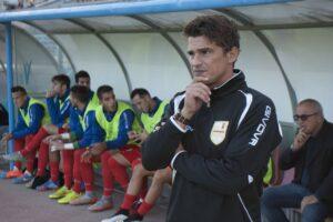 Il Messina di Arturo Di Napoli è la rivelazione del torneo