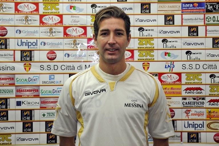 Domenico Bombara