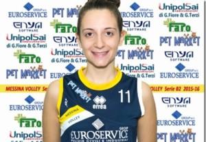 Eliana Galletta