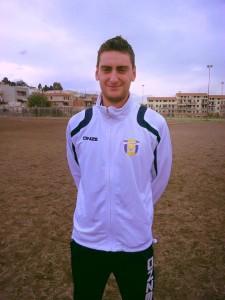 Francesco Maniaci (Fc Contesse)