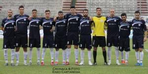La formazione del Barcellona PG