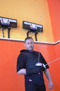 Il maestro Letterio Cutugno(2)