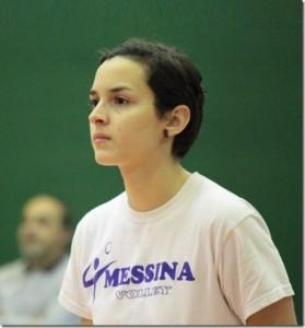 Chiara Oliveri