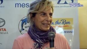 Patrizia Samiani