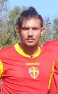 Roberto Riga