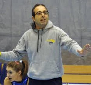 Vincenzo Rondinelli