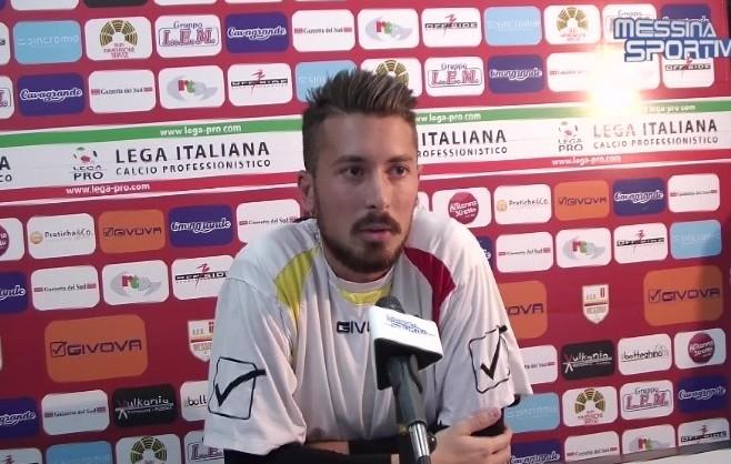 Stefano Addario