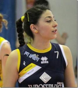 Valentina Rando