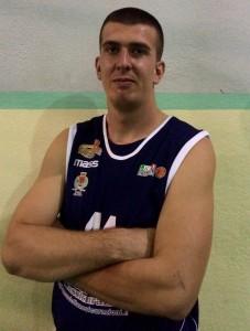 Vlado Koprivica