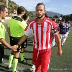 Stefano Tricamo
