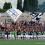La Cavese sbanca Frattamaggiore nella finale playoff del girone I