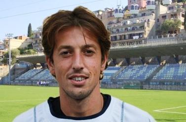 Fabrizio Filistad