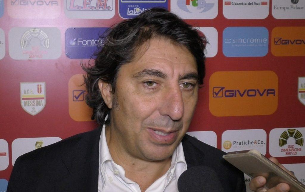 Lello Manfredi