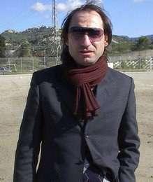 Nino Naccari