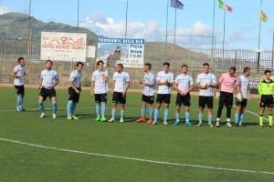 Lo Sporting Taormina