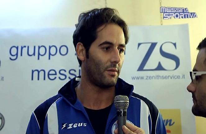 Vittorio Soldatesca