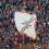 Messina-Catania, vicina la soglia dei 5.000 biglietti venduti