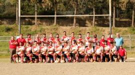 Amatori Messina squadra
