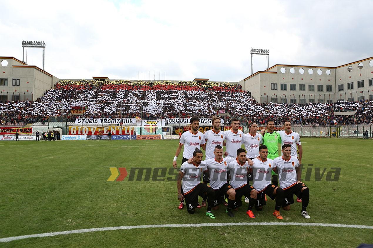 Messina-Catania