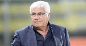 Franco Manniello