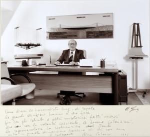 Una foto di Nino Calarco